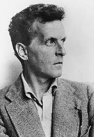 Ludvig Wittgenstein