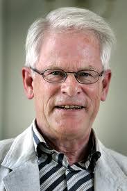 IngvarCarlsson