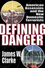 DefiningDanger